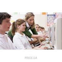 Фото Сайтостроение для школьников (групповой курс)