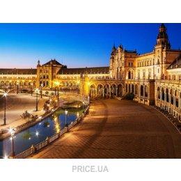 Фото Шенгенская виза Испания: бизнес (180/60, 180/90)