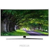 Сравнить цены на Samsung UE-49KU6670