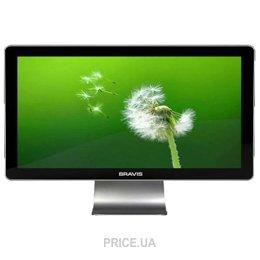 BRAVIS LED-LB2430BF