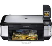 Фото Canon PIXMA MP560