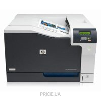 Фото HP Color LaserJet Professional CP5225