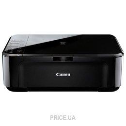 Canon PIXMA MG3140