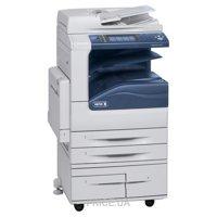 Фото Xerox WorkCentre 5330