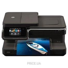 HP Photosmart 7510