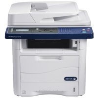 Фото Xerox WorkCentre 3315DN