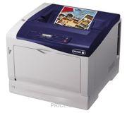 Фото Xerox Phaser 7100N