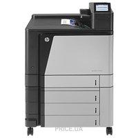 Фото HP Color LaserJet Pro MFP M176n