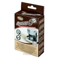 Фото Wpro Средство для удаления накипи в кофе машине (484000000934)