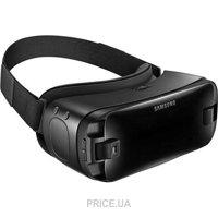 Фото Samsung Gear VR with controller (SM-R325)