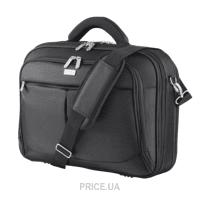 """Фото Trust Sydney 16"""" Notebook Carry bag (17412)"""