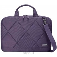 Фото ASUS Aglaia Carry Sleeve 15.6'' Purple (90-XB0250BBA010)