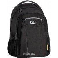 Фото CAT Business Tools 83220