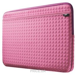 LaCie Formoa Pink 15 (LC-130939)