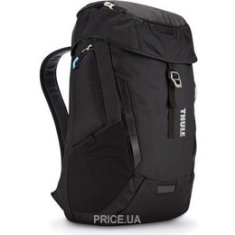Thule EnRoute Mosey Daypack