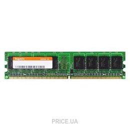 Hynix HYMP125U64CP8-S6-C