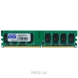 GoodRam GR800D264L5/2G