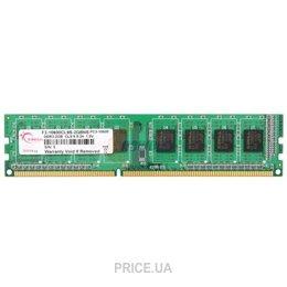 G.skill  F3-10600CL9S-2GBNS