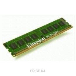 Kingston KTA-MP1333/4G