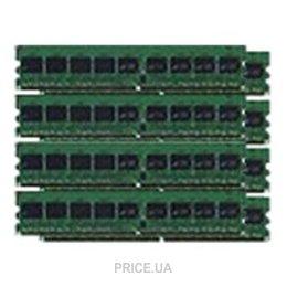 HP 495604-B21