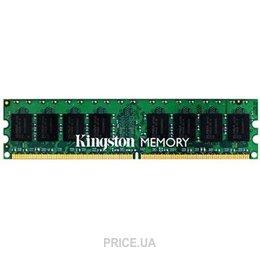 Kingston KTH-XW4400E6/1G