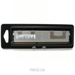 Samsung M393B5170EH1-CH904