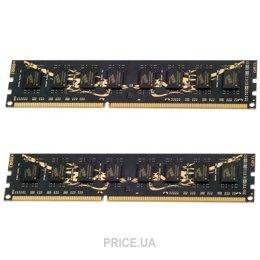 Geil GB38GB1866C9ADC