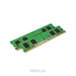 Kingston KTH-PL313ES/2G
