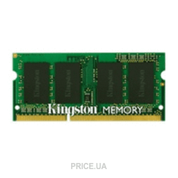Kingston KTH-X3BS/2G