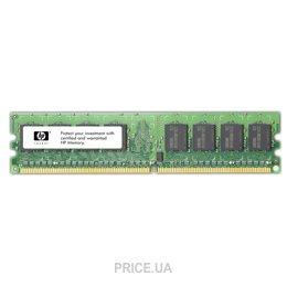 HP FX699AA