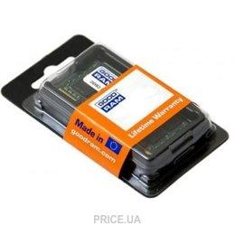 GoodRam 4GB DDR2 800MHz (W-MB413G/A)