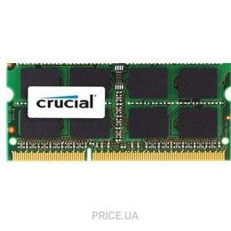 Crucial CT4G3S1339MCEU