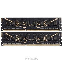 Geil GD316GB1600C11DC