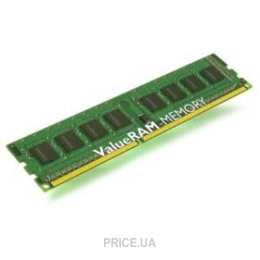 Kingston KTH-PL313LV/16G