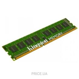 Kingston KTH-PL316/8G