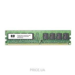 HP 647895-B21