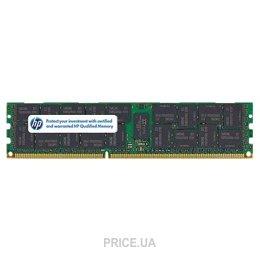 HP 647883-B21