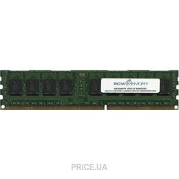 Lenovo 49Y1400