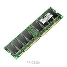HP 300678-B21