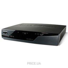 Cisco 878-K9