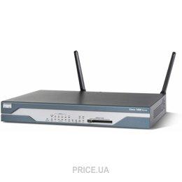 Cisco 1802-K9