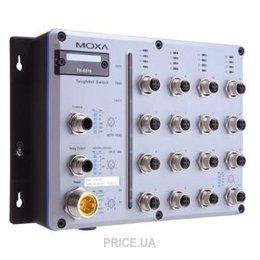 MOXA TN-5516-8PoE-24-48