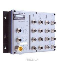 MOXA TN-5516-8PoE-48-48