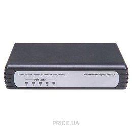 HP 1405C-5G (JD838A)