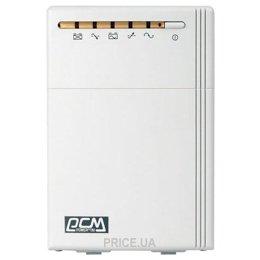 Powercom King Pro KIN-2200AP
