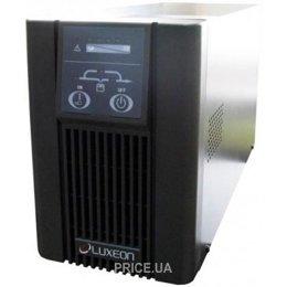 Luxeon UPS-1000L