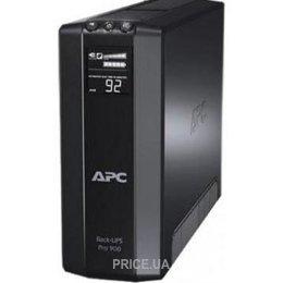 APC Back-UPS Pro 900 230V