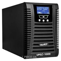 RUCELF UPO-II-3000-96-IL