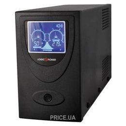 LogicPower UL850VA