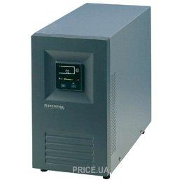 Socomec ITYS 3000